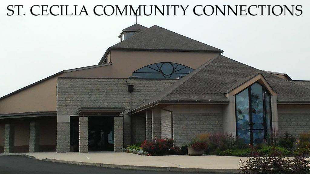 community connetions